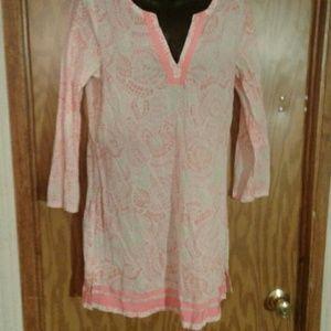 Vineyard Vines Women's  shirt Size M
